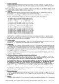Reviderte reguleringsbestemmelser - Kongsberg Kommune - Page 7