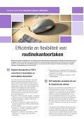 Konica Minolta Unity Document Suite - Page 4
