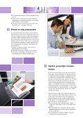 Konica Minolta Unity Document Suite - Page 5