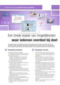 Konica Minolta Unity Document Suite - Page 6