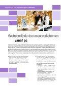 Konica Minolta Unity Document Suite - Page 2