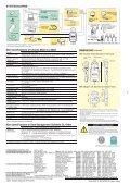 Chroma Meter CL-200A - Konica Minolta - Page 5