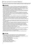 DiMAGE Scan Elite II - Seite 2
