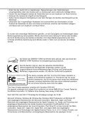 DiMAGE Scan Elite II - Seite 3
