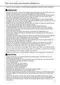 DiMAGE Scan Multi Pro - Seite 3
