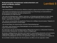material - folien - Konkret-konstruktiv.de