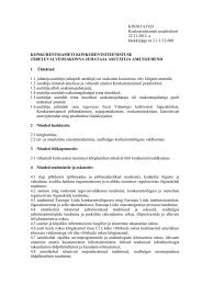 PDF - Konkurentsiamet