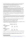 Püsiliinide lõppsegmentide teenuse hulgituru ... - Konkurentsiamet - Page 3