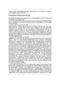 Meinungs- und Pressefreiheit in Europa Prof. Dr. Giso Deussen ... - Seite 2