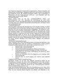Meinungs- und Pressefreiheit in Europa Prof. Dr. Giso Deussen ... - Seite 3