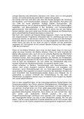 Die Aufgaben des Hohen Rundfunk und Fernsehrates (RTÜK) Fatih ... - Page 2