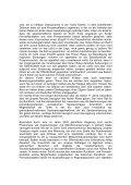 Die Aufgaben des Hohen Rundfunk und Fernsehrates (RTÜK) Fatih ... - Page 3