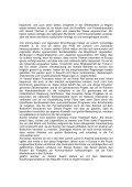 Die Aufgaben des Hohen Rundfunk und Fernsehrates (RTÜK) Fatih ... - Page 4