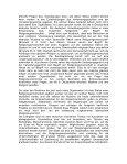 Islamische Theologie in Deutschland Prof. Dr. Emin Köktasch Die ... - Page 6