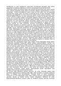 Türkiye'de Belediye Birlikleri ve Belediyelerin Geleceği Av. Osman ... - Page 2
