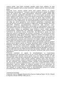 Türkiye'de Belediye Birlikleri ve Belediyelerin Geleceği Av. Osman ... - Page 4