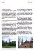 Dokumentation zum Beteiligungsprozess St. Trinitatis - konsalt - Seite 6