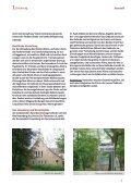Dokumentation zum Beteiligungsprozess St. Trinitatis - konsalt - Seite 7