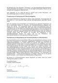 Neues Bundesgesetz über Prävention und Gesundheitsförderung - Seite 2