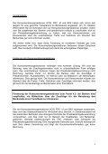 Verordnung vom 11. Dezember 1978 über die Bekanntgabe von ... - Seite 2