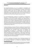 00.431n - Konsumentenforum kf - Seite 2