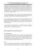 00.431n - Konsumentenforum kf - Seite 3