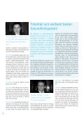 Download - Konsumentenforum kf - Page 4