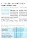 Download - Konsumentenforum kf - Page 7
