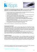 Dubiose Registereinträge - Eine Abzockerei! - Konsumentenforum kf - Page 2