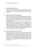 Urheberrecht: Der Weg in die Zukunft - Konsumentenforum kf - Page 2
