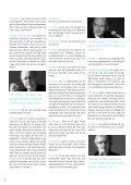 «grüezi» - Konsumentenforum kf - Page 4