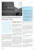 news - Konsumentenforum kf - Page 3