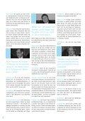 news - Konsumentenforum kf - Page 4