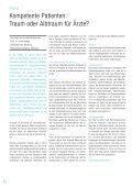 news - Konsumentenforum kf - Page 6