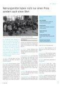 Download - Konsumentenforum kf - Page 3
