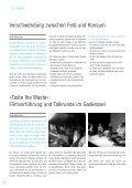 Download - Konsumentenforum kf - Page 6