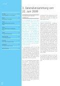 «grüezi» - Konsumentenforum kf - Page 2