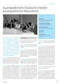 «grüezi» - Konsumentenforum kf - Page 3