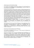 Änderung der technischen und administrativen Vorschriften des ... - Page 2