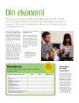 Koll på pengarna - Konsumentverket - Page 2