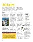 Koll på pengarna - Konsumentverket - Page 6