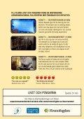 LIVET OCH PENGARNA - Kronofogden - Page 4