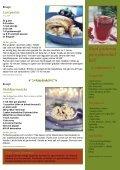 Smakfullt, Skaldjur - Coop Nord - Page 3