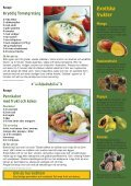 Recept, Tips & Inspiration - Coop Nord - Page 3