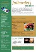 Svärmors svarta revbensspjäll - Coop Nord - Page 2