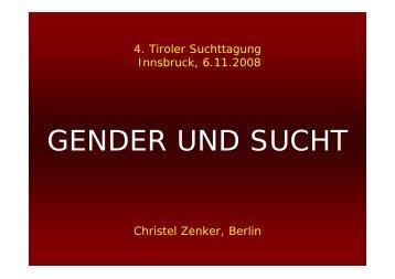 Zenker_Gender_und_Sucht
