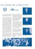 Ausgabe 1 - kontakt+co Suchtprävention Jugendrotkreuz - Seite 5