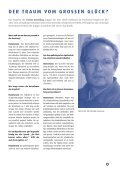 Ausgabe 3 - kontakt+co Suchtprävention Jugendrotkreuz - Seite 3