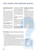 Ausgabe 3 - kontakt+co Suchtprävention Jugendrotkreuz - Seite 4