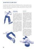 Ausgabe 3 - kontakt+co Suchtprävention Jugendrotkreuz - Seite 6